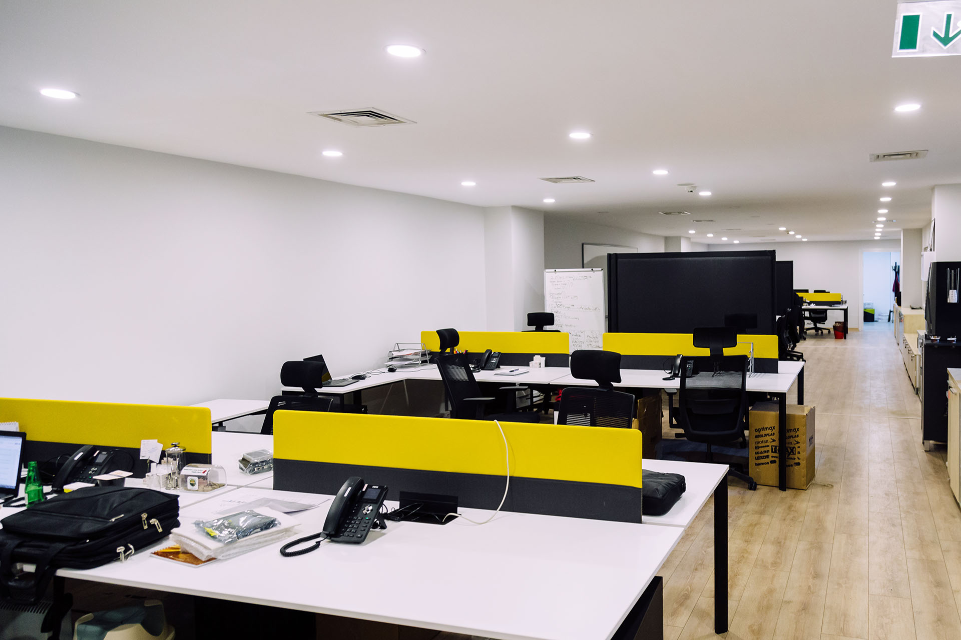 Tepro-office-rooms_gallery_02