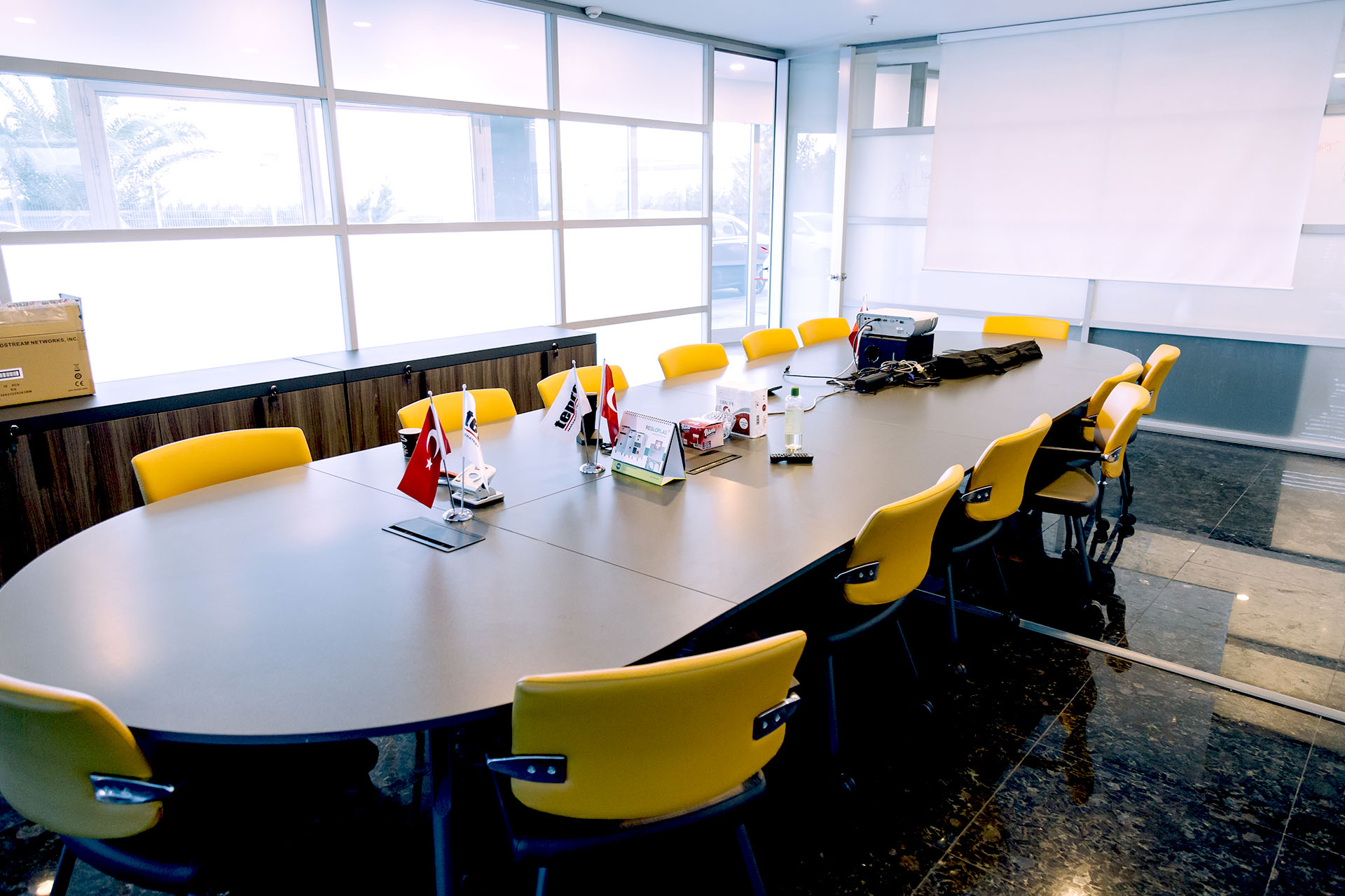 Tepro-office_meeting_room_gallery_06